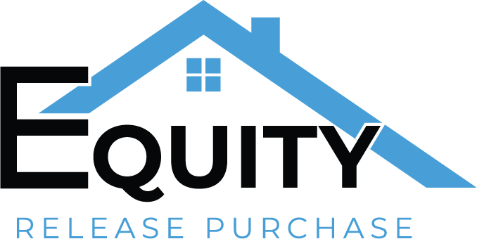 Equity Release Purchase, buy your forever home